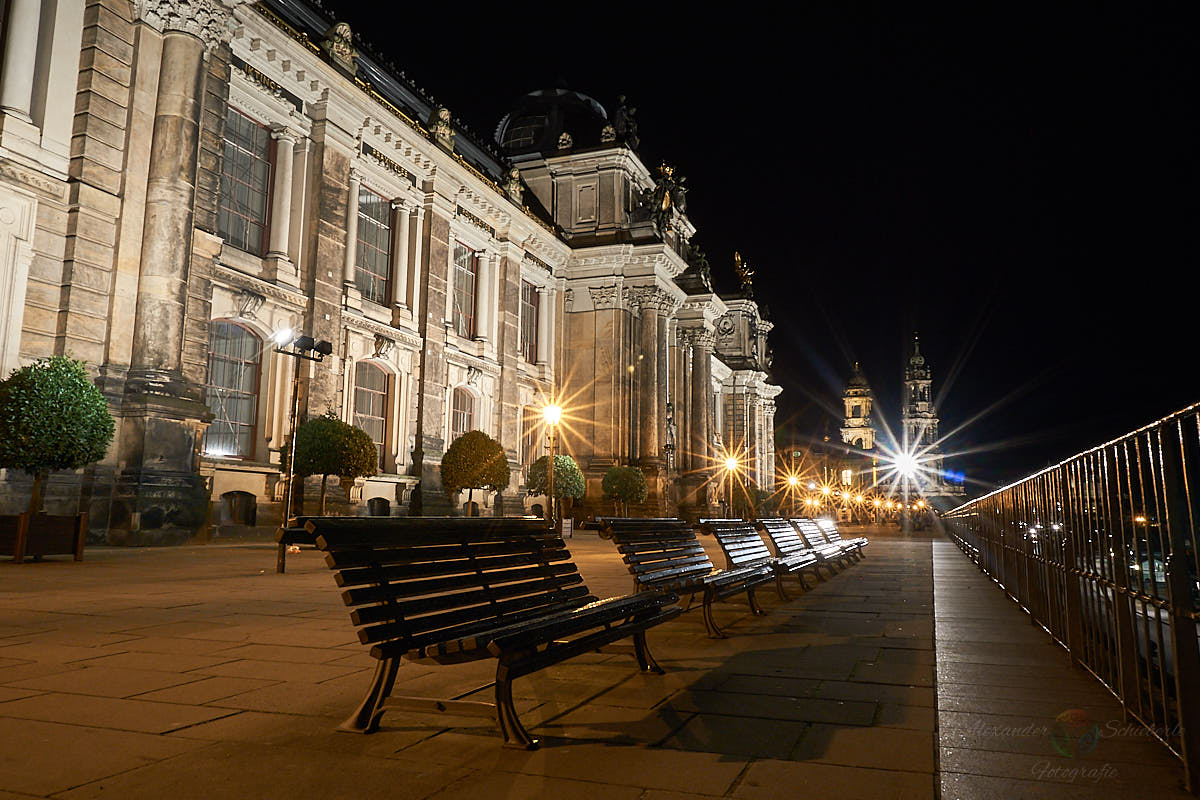 Dresden Elbphilharmonie f22